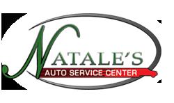 Natale's - Auto Service Center